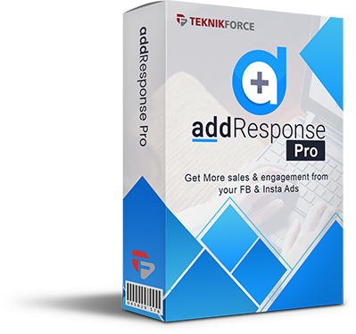 Add Response Review: Bonus & Discount 19