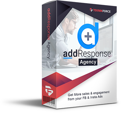 Add Response Review: Bonus & Discount 20